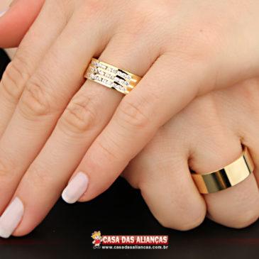 10 Curiosidades sobre o Casamento
