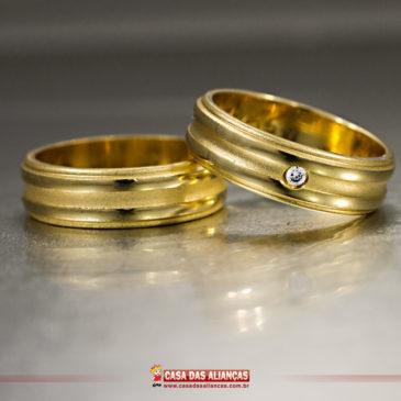 Checklist do casamento