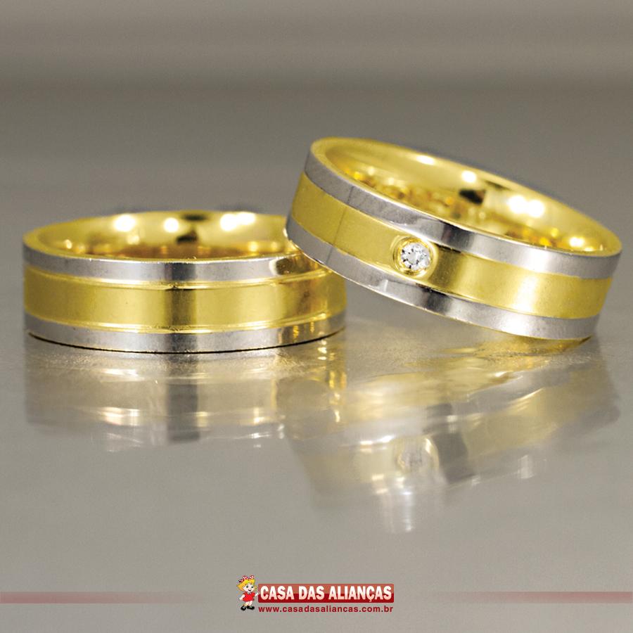 alianca-de-ouro-2-filetes-com-banho-de- 3257a5f9e5