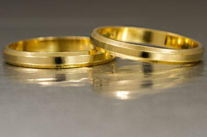 Tradições ultrapassadas na cerimônia de casamento