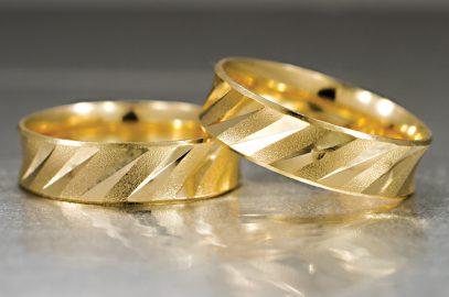 O significado do Casamento