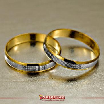 Conheça as bodas de madeira