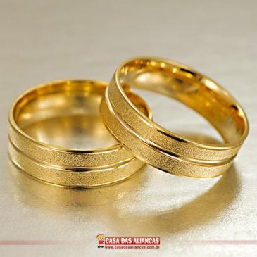 4 dicas para fotografar as alianças de casamento