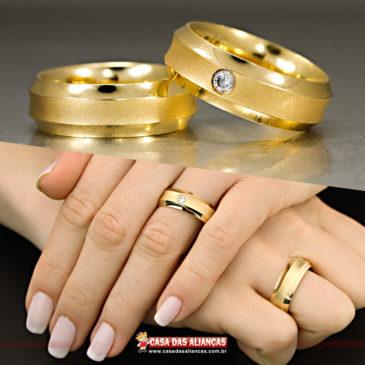 Pedido de casamento na virada do ano?