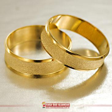 Romantismo no pedido de casamento