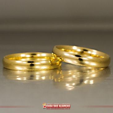 Por que noivar?