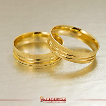 A origem do ouro
