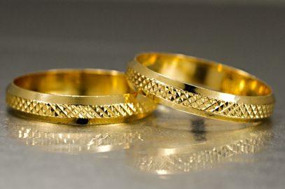 Qual o momento certo para o pedido de casamento?