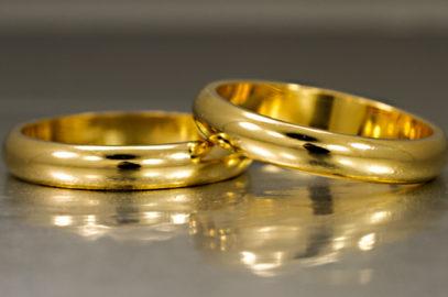 Surpreenda com o pedido de casamento